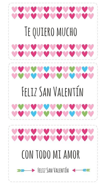 10-manualidades-para-regalar-a-tu-novio-en-San-Valentin1