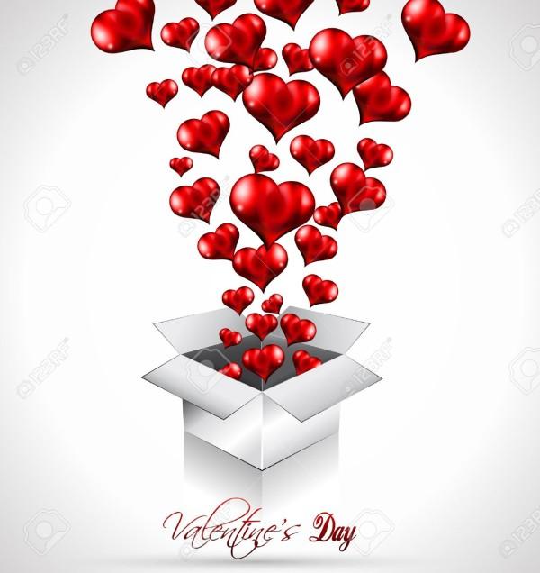 100 imagenes de amor para este 14 de febrero - Taringa!