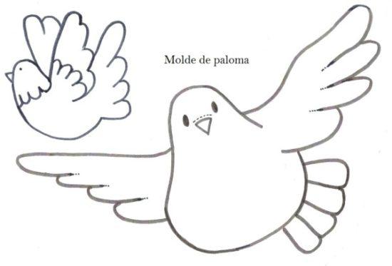 25 de mayo dibujos para niños  colorear (5)