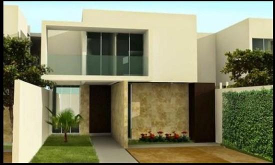 Casas-con-fachadas-modernas-minimalistas