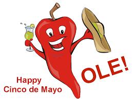 Cinco De Mayo  (1)