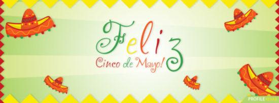 Cinco De Mayo  (10)