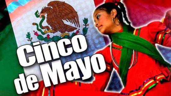 Cinco De Mayo  (4)