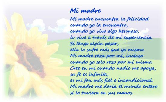 Día de la Madre - poemas  (8)