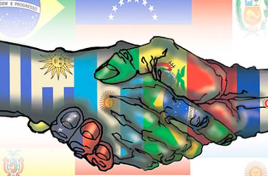 Felíz Día de las Americas (2)