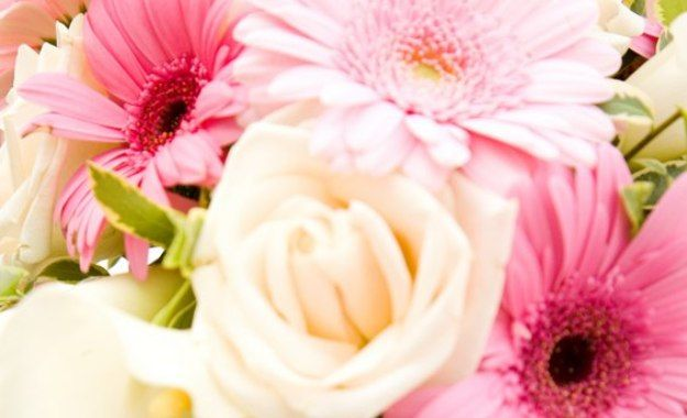 Flores-para-bodas-en-primavera