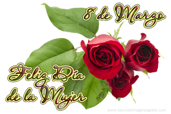 Frases para el dia de la Mujer 8 de marzo para compartir (1)