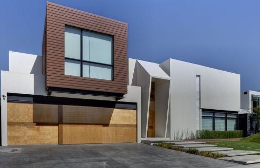 imgenes fachadas minimalistas 19
