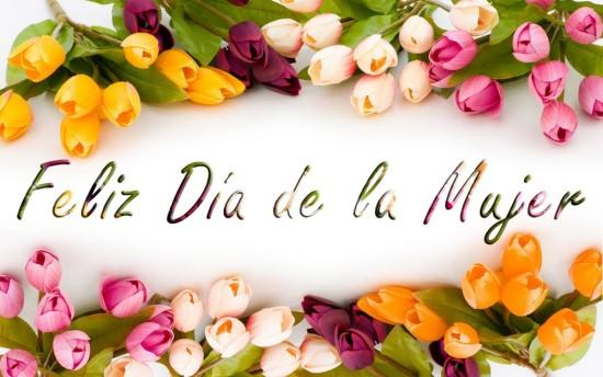 Imagenes con rosas para el Dia de la Mujer (5)