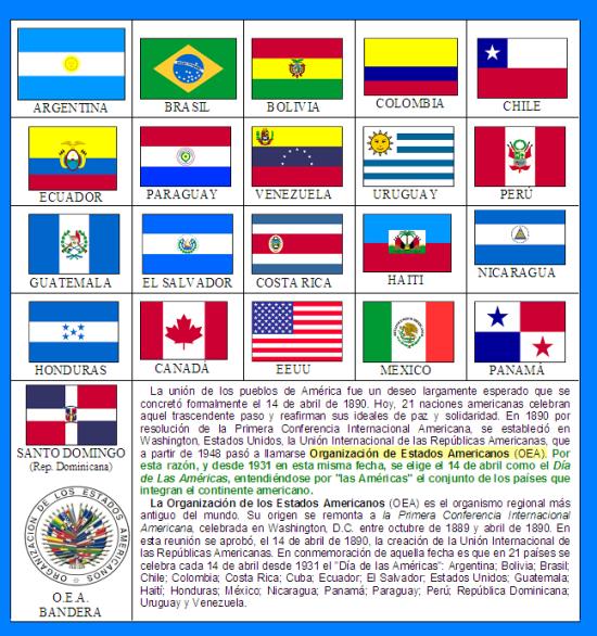 Información Día de las Americas (1)