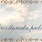 Imágenes del Día de San José con frases para el 19 de marzo