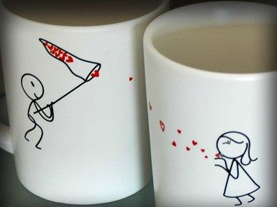 Tazas-para-enamorados-San-Valent-n-regalos-originales1