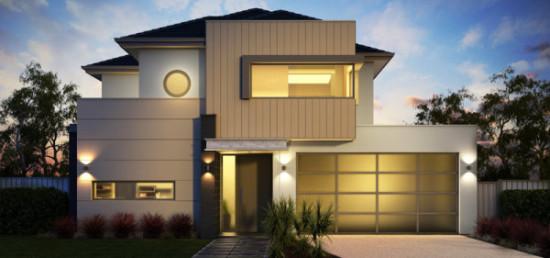 bonitas fachadas de casas (10)