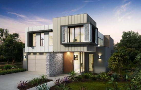 bonitas fachadas de casas (4)