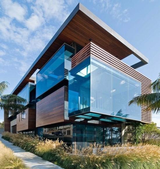 casas modernas fachadas (10)