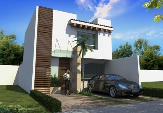 casas modernas fachadas (14)
