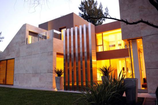 casas modernas fachadas (9)