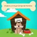 Imágenes del Día Mundial del Perro Callejero con frases