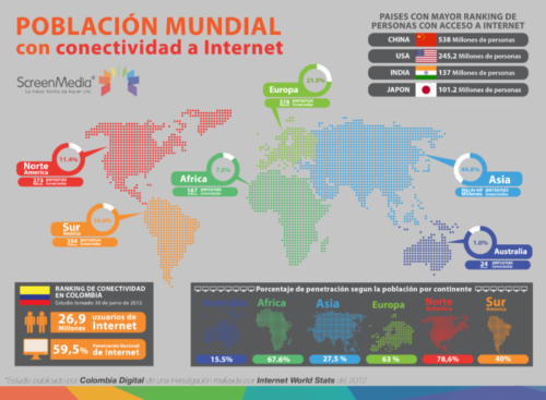 día mundial de la población (1)