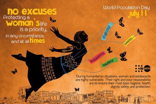 día mundial de la población (12)