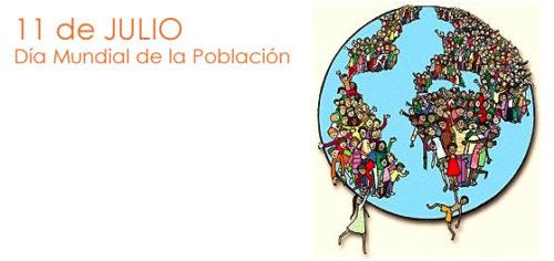 día mundial de la población (17)