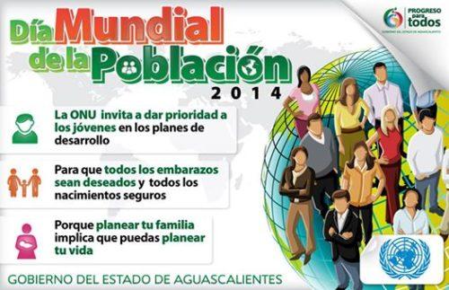 día mundial de la población (18)
