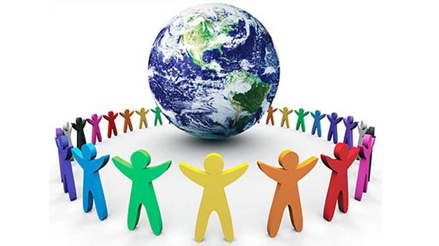 Im 225 Genes Del D 237 A Mundial De La Poblaci 243 N 11 De Julio