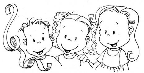 dia-del-amigo-para-colorear-dibujos_para_colorear_dia_de_niño4