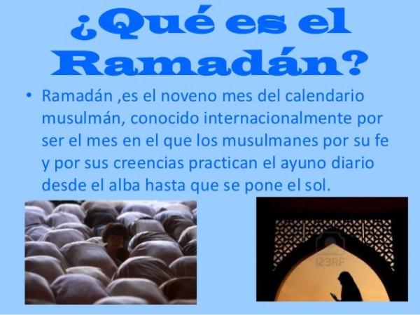 el-mes-del-ramadn-3-638