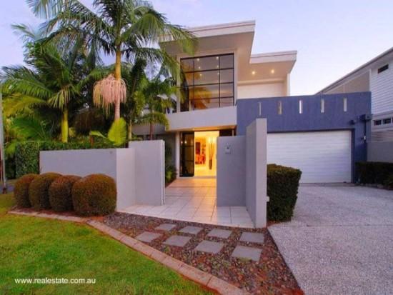 fachadas casas estilo moderno (1)