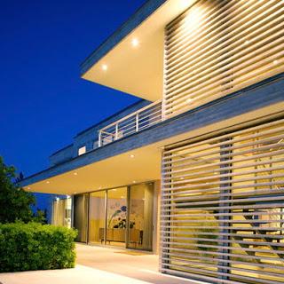 fachadas casas estilo moderno (10)