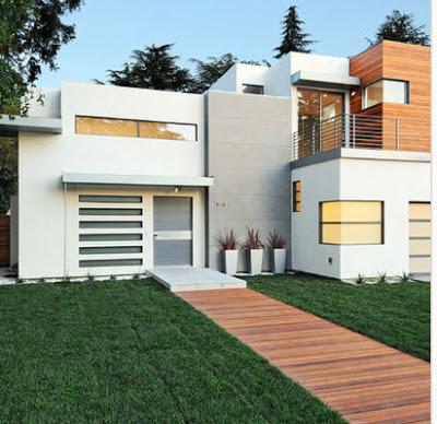fachadas casas estilo moderno (11)