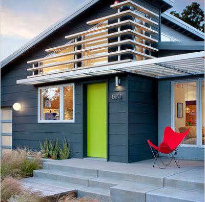 fachadas casas estilo moderno (12)