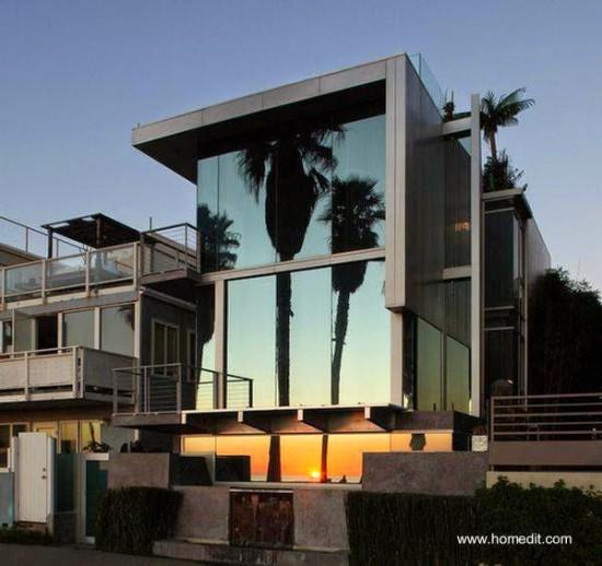 fachadas casas estilo moderno (22)