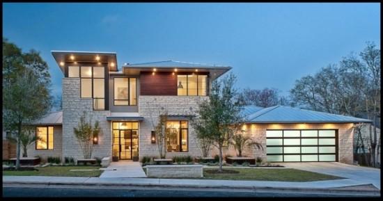 fachadas casas estilo moderno (4)