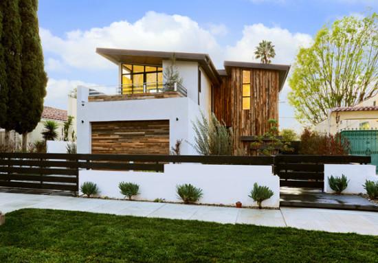 fachadas modernas minimalistas (1)