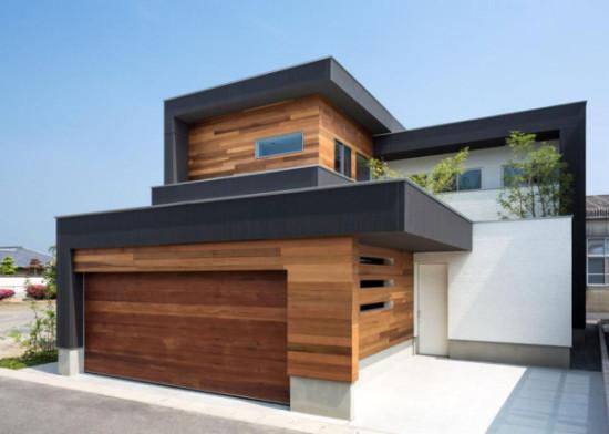 fachadas modernas minimalistas (2)
