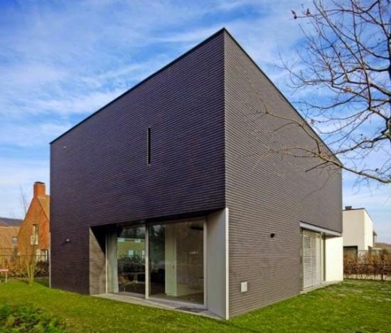 fachadas modernas minimalistas (5)