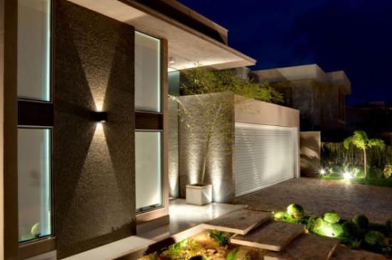 fachadas modernas minimalistas (7)
