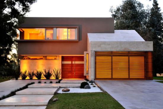 fachadas modernas minimalistas (9)