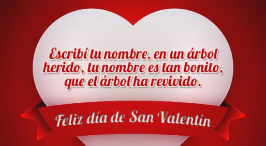 feliz-dia-de-san-valentin-poemas-nombre-arbol