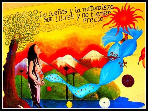 frases amor reflexion vida (3)