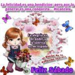 Imágenes con Frases de Vida, Amor, Reflexión y Graciosas para whatsapp