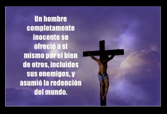 frases cristianas (8)