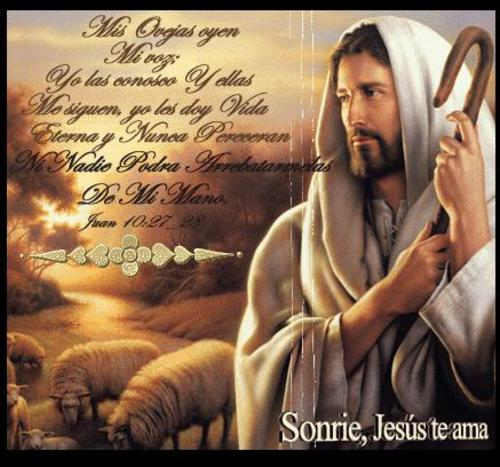 frases cristianas (9)