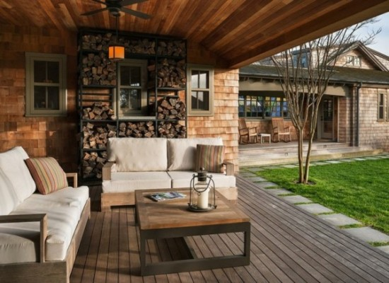 ideas modernas para decorar espacios exteriores  (2)