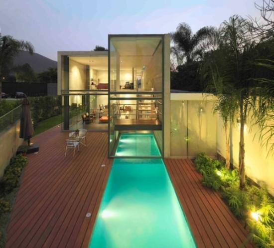 ideas modernas para decorar espacios exteriores  (20)