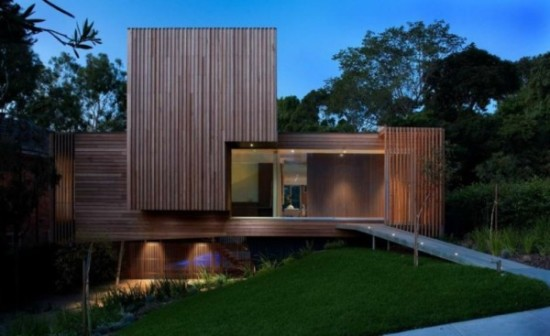 ideas modernas para decorar espacios exteriores  (21)