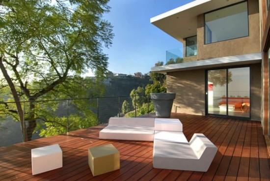 ideas modernas para decorar espacios exteriores  (25)