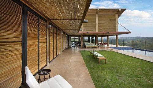 ideas modernas para decorar espacios exteriores  (4)